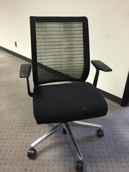 Used Office Chairs In California Ca Page 7