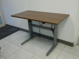 Adjustable Height Electric Desks
