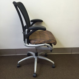 Kimball Skye Office Chair