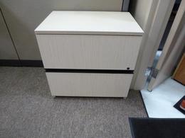 Used Turnstone Office Furniture Furniturefinders