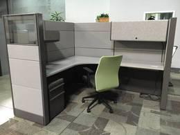 used office furniture in atlanta georgia ga furniturefinders