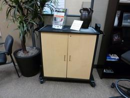 Used Bretford Office Furniture In Arizona Az