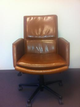 Pleasing Used Keilhauer Office Chairs Archive Furniturefinders Caraccident5 Cool Chair Designs And Ideas Caraccident5Info