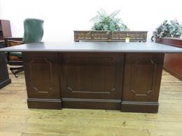 Refinished Inwood Desk