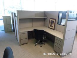 Used Allsteel Office Furniture In Pennsylvania PA FurnitureFinders