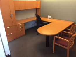 Used Office Furniture Detroit Used Cubicles Workstations