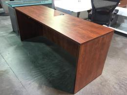 Pre-Owned Credenza Shells