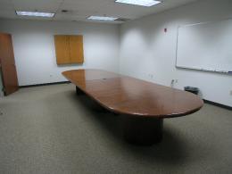 Used Office Furniture In Seattle Washington Wa