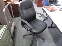New Boss 8106!