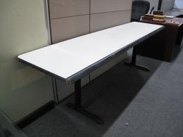 Used Office Tables Page 14 Furniturefinders
