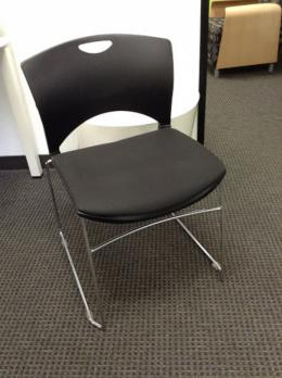 Sitonit Rowdy Stacking Chair