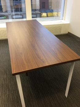 Used Knoll Office Furniture In Boston Massachusetts Ma