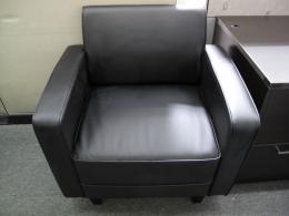 BOSS Reception Chair