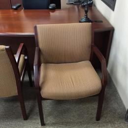 OFS Guest Chair
