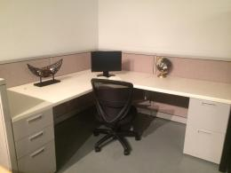 Used Cubicles In Albany New York Ny Furniturefinders