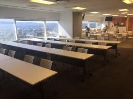 Used Office Furniture In San Francisco California CA
