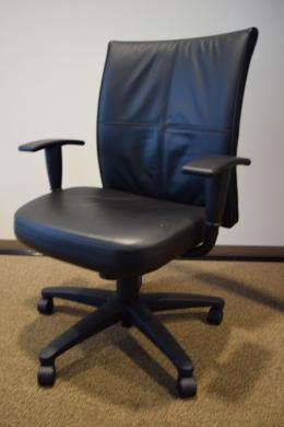 Steelcase Jacket Task Chair