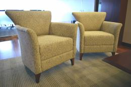 used paoli office furniture - furniturefinders