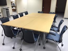 Used Multi-Purpose Tables