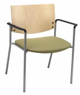 Evolve Oversized Seating WD1310