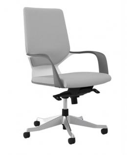 Perfect Modern Conference Chair