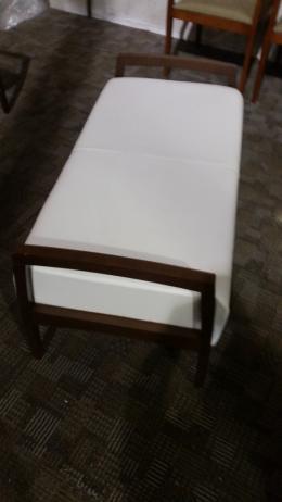 Used Kimball Office Furniture In Boston Massachusetts Ma