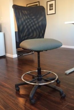 Used Office Furniture In Albany New York Ny
