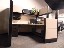 used cubicles in north carolina nc furniturefinders