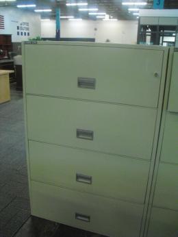 Used Schwab File Cabinets - FurnitureFinders