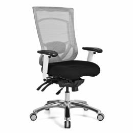 Cool Mesh Pro Series Task Chairs