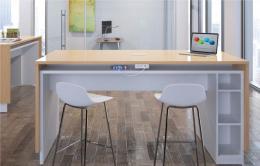 Multi- purpose Tables by Jofco