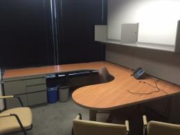 Used Office Desks Furniturefinders