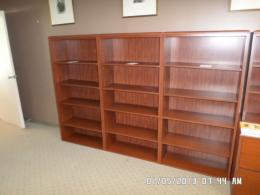 Used National Bookcases