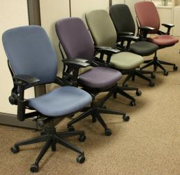 used steelcase office furniture in kansas city, missouri (mo