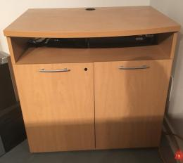 Used Steelcase File Cabinets Furniturefinders