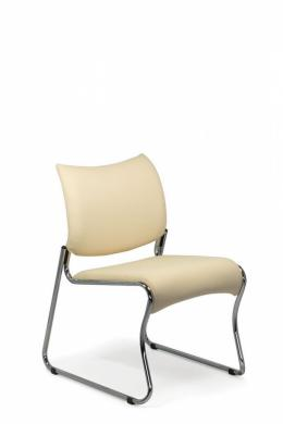 ADI Cat Side Chair