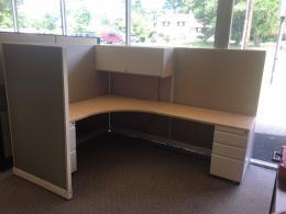 Used Trendway Office Furniture Furniturefinders