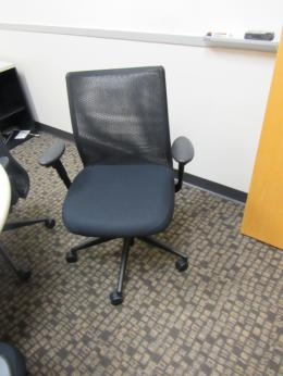 Used Steelcase Office Chairs Archive Page 15 Furniturefinders