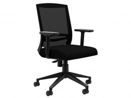 Compel Derby Conference Chair