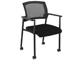 Compel Speedy Mobil Training Chair