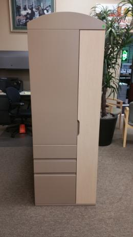 Used File Cabinets In Arizona Az Furniturefinders
