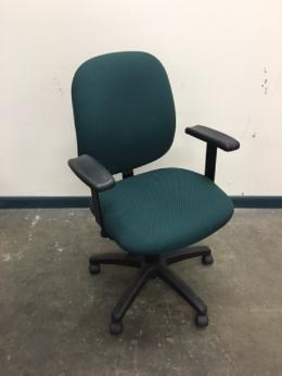 Used Office Furniture In Manchester New Hampshire Nh Furniturefinders