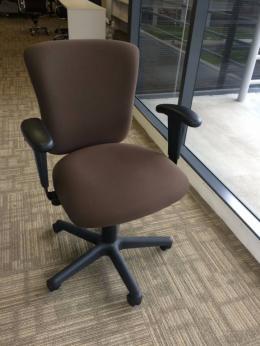 Turnstone Task Chair