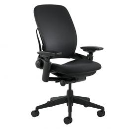 Refurbished Steelcase