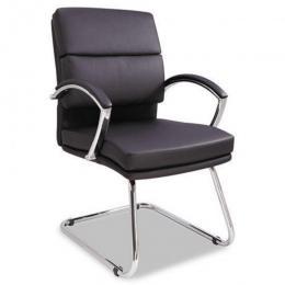 Napolean Series Slim Guest Chair