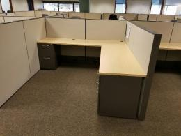 Used Office Furniture In New Hampshire NH