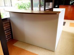 New And Used Office Furniture Seattle Wa Used Cubicles File Cabinets