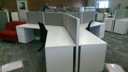 ** New ** Office Cubicle in Kansas City
