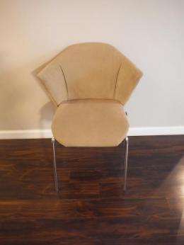 Used Steelcase Office Chairs Furniturefinders