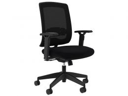 Compel Kudos Conference Chair-New